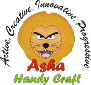 Logo Asha HC