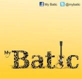 My Batic