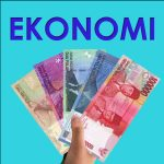 Ekonomi Uang