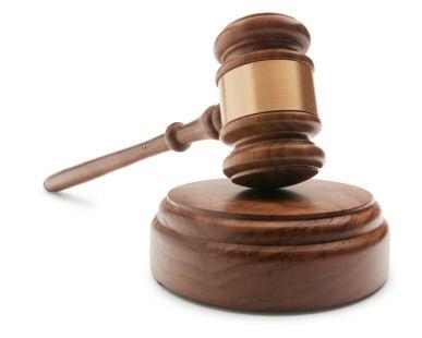 sistem peradilan dalam hukum islam