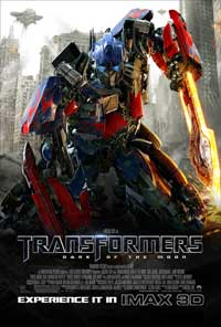 Transformer-Dark-of-The-Moon