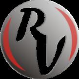 Logo Ray Victory